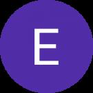 Eric F. Avatar